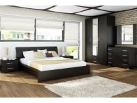Спальня Агат-3