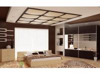Спальня Агат-5