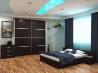 Спальня Агат-6