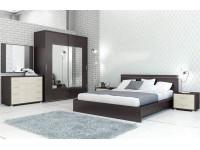 Спальня Агат