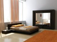 Спальня Фиджи