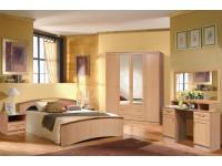 Спальня Милена-8