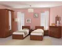 Спальня Юнона-1