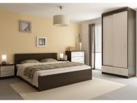 Спальня Юнона-3