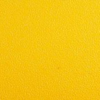 Жёлтый матовый м