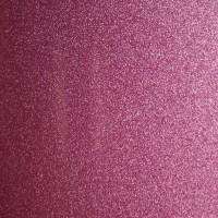 Фиолетовый металлик м