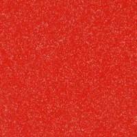 Красный металлик м