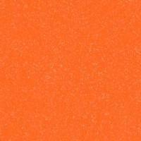 Оранжевый металлик м