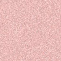 Розовый металлик м