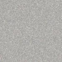 Серый металлик м
