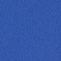 Синий матовый м