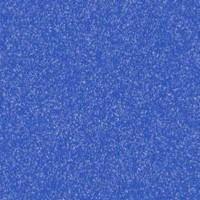 Синий металлик м