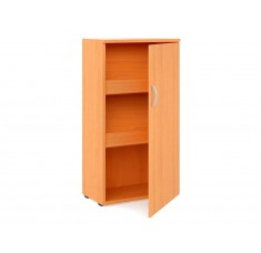 Обувной шкаф Алмира-52