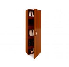 Обувной шкаф Алмира-54