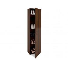 Обувной шкаф Алмира-55