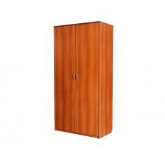 Шкаф распашной Комфорт-2