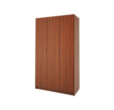 Шкаф распашной Комфорт-3