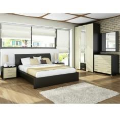 Спальня Агат-2