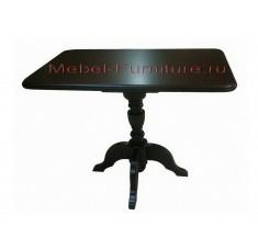 Стол прямоугольный 1