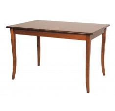 Стол прямоугольный Мальт-7-15