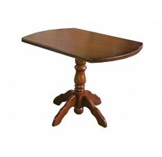 Стол прямоугольный Мария-1