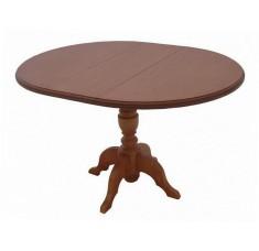 Стол кухонный раздвижной Регина-1