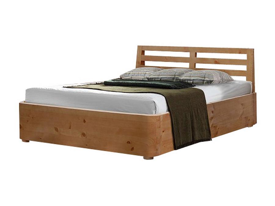 кровати односпальные двуспальные