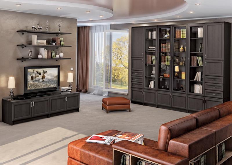 Артис мебель официальный сайт каталог цены чебоксары
